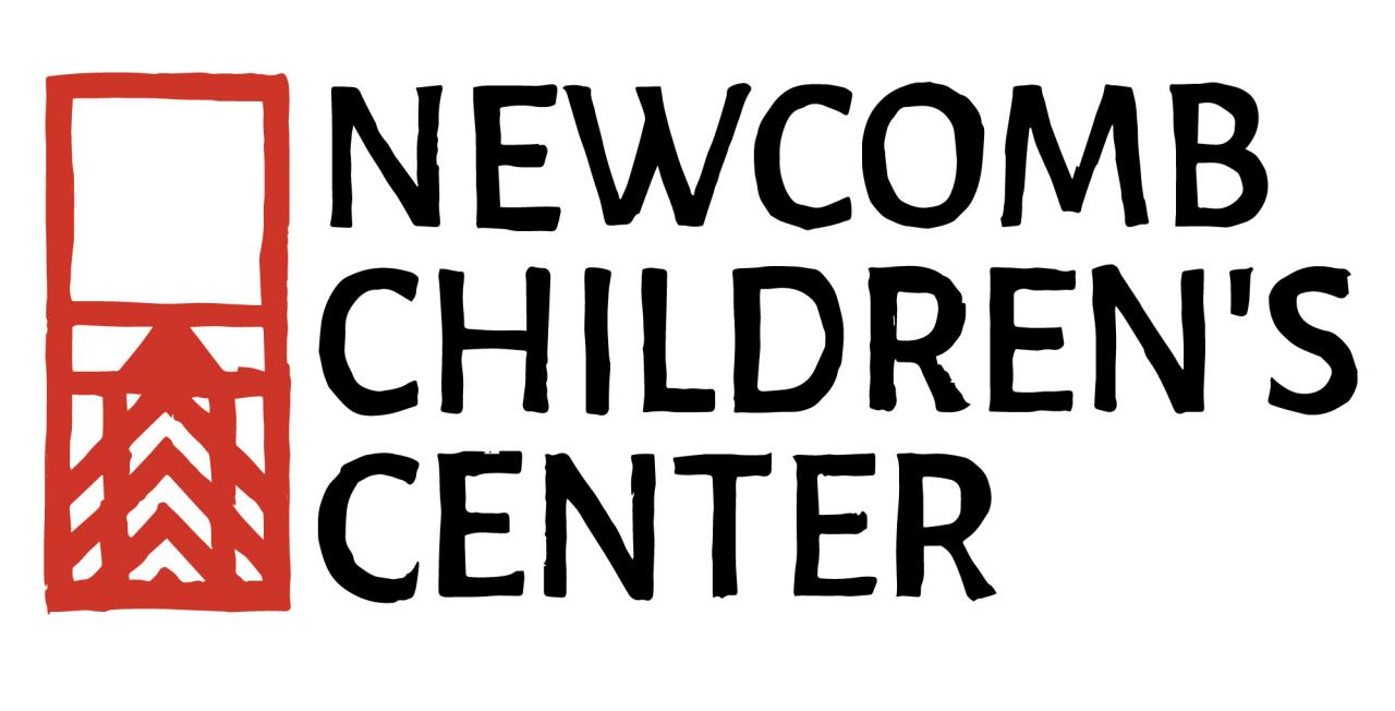 Newcomb Children's Center Logo